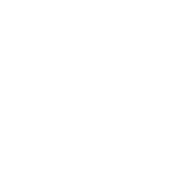 Nomad People Logo