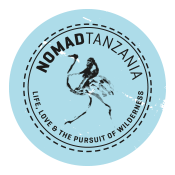 Nomad Tanzania Newsletter