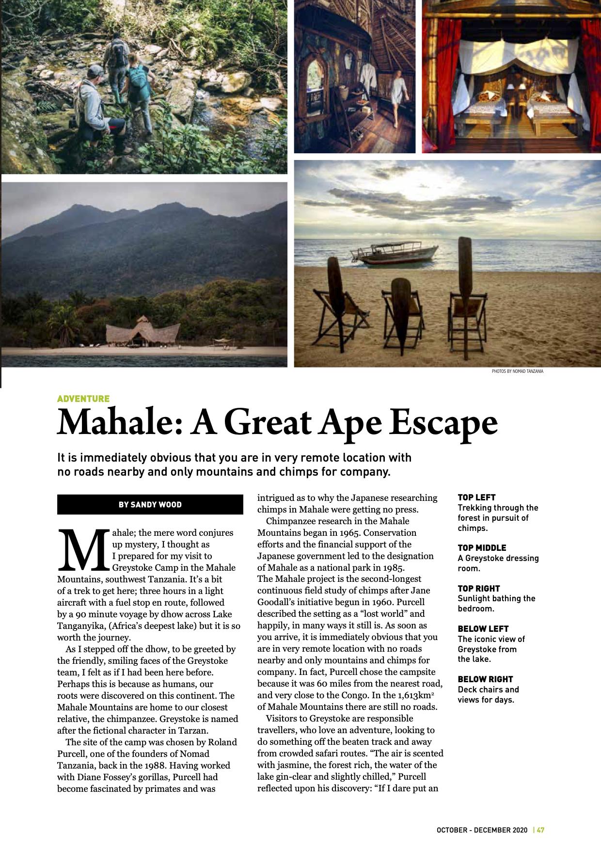 Reviews Press Image