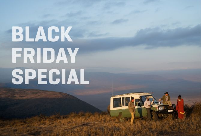 Black Friday Special - offers - thumbnail